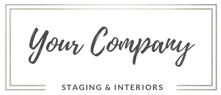 Contempo Demo – HSR Certified Professional Home Stager & Interior Stylist